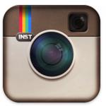 Instagram dibeli oleh Facebook, dibayar kontan!