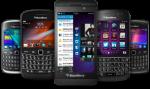 Mengapa saya membenci Blackberry?